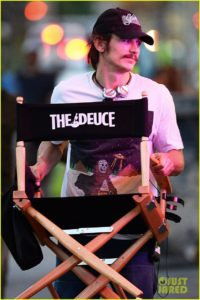 james-franco-maggie-gyllenhaal-film-the-deuce-in-nyc-07