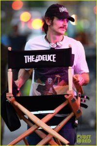 james-franco-maggie-gyllenhaal-film-the-deuce-in-nyc-07